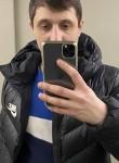 Levon, 34, Moscow