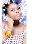 Alice owusu, 22, Accra
