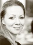 Ona, 40, Moscow