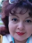 Irena, 60, Moscow