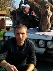 Nikolay, 43, Russia, Labinsk
