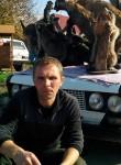 Nikolay, 43  , Labinsk