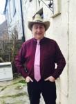 Manowisdom, 65  , Manchester