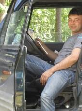 Сергей, 45, Россия, Санкт-Петербург