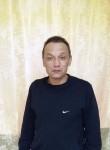 Butus, 49  , Tokmok