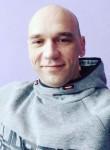 Łukasz , 37, Brzeg