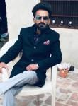 Bhupender, 27  , Sardarshahr