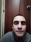 Ilgiz, 38, Krasnoarmeysk (Saratov)