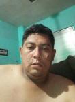 Victor, 33  , Veracruz