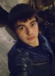 slesarev0103