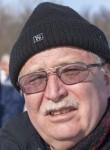 Valeriy, 70  , Ufa
