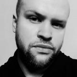 Kamil, 30  , Bialystok