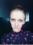 Katya, 25  , Chernihiv