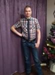 Vladimir, 31  , Ust-Katav
