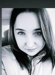 Татьяна, 23 года, Екатеринбург