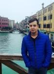 Dmitriy, 27  , Wildeshausen