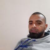 مسطفى مصطفى, 34  , Rouissat