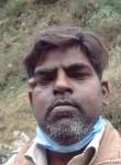 Hardeep Singh, 40  , Bhatinda