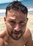 Christopher, 51  , Poza Rica de Hidalgo