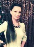 Mari, 38, Tambov