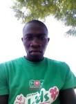 Sambou, 32  , Nguekhokh