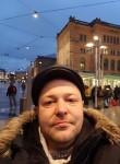 Pavel, 39  , Wunstorf