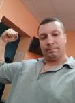 Artyem, 21  , Kirovo-Chepetsk