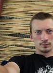 Timur Soymanov, 32  , Vorkuta
