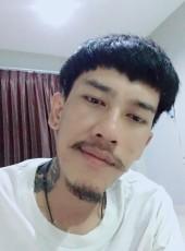 เอก, 33, Thailand, Samut Sakhon