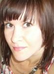 Jevgenija, 37  , Seinaejoki