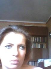 Elena, 42, Belarus, Babruysk