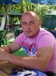Aleksandr, 34  , Maloarkhangelsk