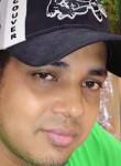 Jahangir, 34  , Malaya Serdoba