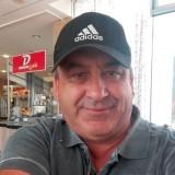 Francisco, 54  , Blankenheim