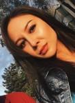 Yasmin, 20, Almaty