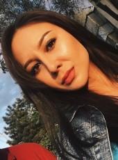 Yasmin, 19, Kazakhstan, Almaty