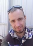Mikhail, 26  , Taman