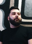 Александр, 28, Perm