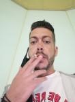 Michalis, 34  , Athens