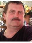 Georgiy, 51  , Podolsk