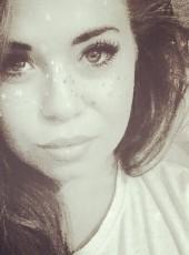 Katya , 26, Russia, Tolyatti