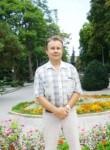 Pyetr, 60  , Bishkek