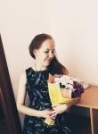 Svetlana Ivanova, 33, Yoshkar-Ola
