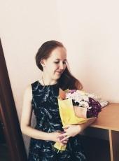 Svetlana Ivanova, 33, Russia, Yoshkar-Ola