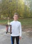 marathonrunn