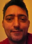 Cristian , 37  , Nerja