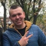 Sergio, 28  , Lokhvytsya