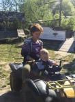 Alena, 55  , Sevastopol
