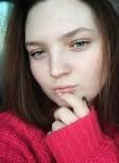 Elizaveta, 18, Blagoveshchensk (Amur)