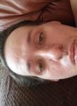 Ivan, 34  , Moscow